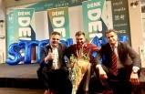 Hollanda'daki seçimlerde Türk kökenli 5 aday meclise girdi