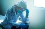 İki sağlık çalışanı coronadan öldü
