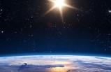 NASA, Dünya'nın sonunun geleceği zamanı hesapladı