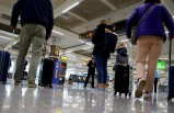 Türk turiste müjde: Çin aşı pasaportuna giriyoruz