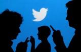 Twitter ve Facebook'a tepki: Aşı karşıtını engellemedi