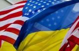 ABD'den kritik Ukrayna açıklaması!