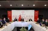Bakan Koca: İstanbul'da vaka sayılarında düşüş var
