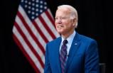 Biden'den 'küstah' 'soykırım' açıklaması