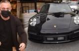 Cem Yılmaz'ın yeni arabasının fiyatı dudak uçuklattı