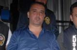 CHP'li Tezcan'ı yaralayan sanığa 6 yıl hapis cezası