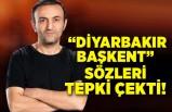 Ersin Korkut'un sözleri sosyal medyada tartışma yarattı!
