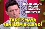 Fatih Altaylı'nın Hakan Ural eleştirisine yanıt geldi