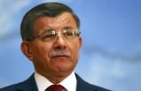 Gelecek Partisi'nin Cumhurbaşkanı adayını açıkladı