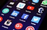 Hindistan'da sosyal medya uygulamalarına Kovid-19 çağrısı