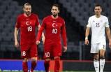 İtalya-Türkiye maçı seyircili mi oynanacak?
