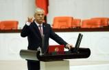 Kani Beko: AKP iktidarı ülkeyi 1 damla suya muhtaç edecek!