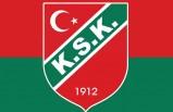 Karşıyaka futbolda son kozlarını oynuyor
