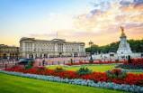 Kraliçe Elizabeth'ten bir ilk: Buckingham Sarayı'nı piknikçilere açıyor