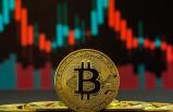 Kripto para - Bitcoin 50,000 doların altında