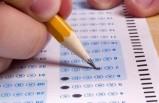 LGS kılavuzu yayımlandı: Sınavda değişiklik yok