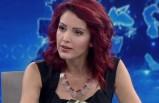 Nagehan Alçı: Amirallerin evine paldır küldür yapılan polis baskını büyük bir yanlış