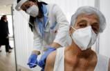 Pfizer-BioNTech aşısı olanlarda görüldü! İnceleme başlatıldı