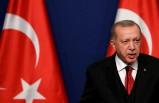 """Reuters, Erdoğan'ın Biden'a tepkisini analiz etti: """"Sinirli ama kırılgan"""""""
