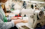 Tekstil ihracatı 2021'in ilk çeyreğinde rekor kırdı
