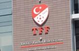 TFF Başkanı açıkladı: Futbolcular aşılanacak