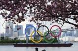 Tokyo Olimpiyatları iptal edilebilir