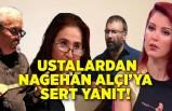 'Türkü artık bu halkın güncel müziği değildir' diyen Alçı'ya yanıt!