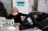 ABD'ye 1,5 milyon ceset torbası ihraç edildi