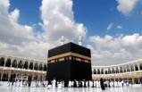 Arabistan hac ibadetini yasaklamayı planlıyor