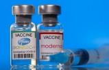 Aşı şirketlerinin hisselerinde patent sarsıntısı