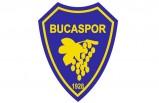 Bucaspor 1928'de geri sayım