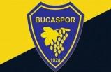 Bucaspor 1928 yarı final aşkına