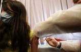 Corona virüsü aşılarının etkinliği bir kez daha kanıtlandı