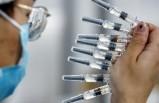 DSÖ'den umut veren 'aşı' açıklaması