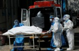 DSÖ'den endişe verici açıklama: Gerçek ölü sayısı 6-8 milyon olabilir