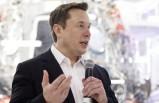 Elon Musk: İnsanlık yok olacak!