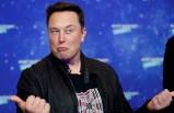 Elon Musk: Normal biri olacağımı mı sandınız?