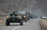 Ermenistan'dan Rusya'ya çağrı: Askerler çekilmedi