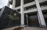 Finansal istikrar raporu: Risk devam ediyor
