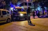 Gaziantep'te iş insanı, tabancayla intihar etti