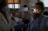 Hindistan'da yeni salgın paniği
