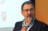 Karşıyaka'da Büyükkarcı'dan kongre açıklaması