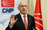 Kılıçdaroğlu gençlere seslendi: 6 ayda hayatınız değişecek