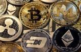 Kripto parada toplam piyasa hacmi düşüyor