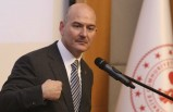 Muhalefet partilerinden Soylu'ya istifa çağrısı