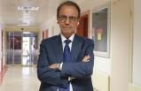 Prof. Dr. Ceyhan: Favipiravir yan etkilere yol açmıyor