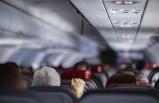 Salgında uçak yolculuğu ne kadar güvenli? 7 soru 7 cevap