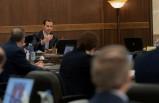 Suriye'de sürpriz yok: Esad yine aday