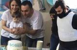 Tokkal ailesi cinayeti davasında karar çıktı
