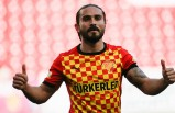 Trabzonspor, Halil Akbunar transferi için harekete geçti